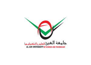 maxart advertising agency in dubai digital marketing in dubai al ain university logo