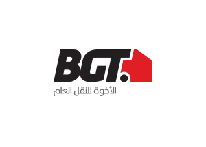 maxart advertising agency in dubai digital marketing in dubai bgt logo
