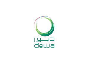 maxart advertising agency in dubai digital marketing in dubai dewa logo