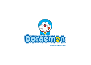 maxart advertising agency in dubai digital marketing in dubai doraemon uae logo