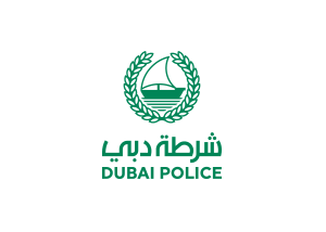 maxart advertising agency in dubai digital marketing in dubai dubai police logo