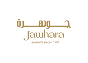 maxart advertising agency in dubai digital marketing in dubai jawhara jewellers logo