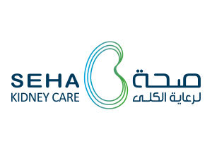 maxart advertising agency in dubai digital marketing in dubai seha kidney care logo
