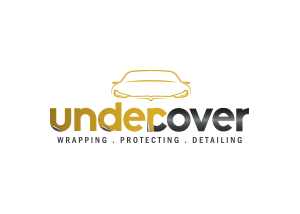 maxart advertising agency in dubai digital marketing in dubai undercover logo
