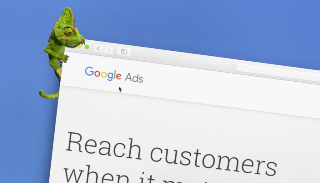maxart-google-ads-innovate-article-banner