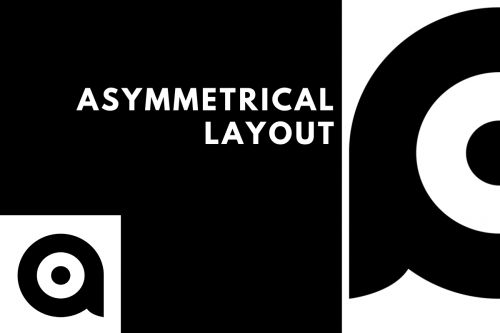 maxart- asymmetrical layout image - web design trends 2021 article images - 1200x800