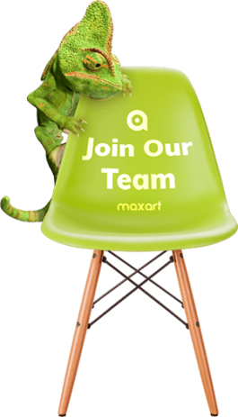maxart-join-our-team_