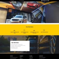 maxart-website-project-faster-screens (3)