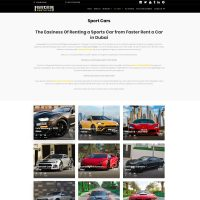 maxart-website-project-faster-screens (4)