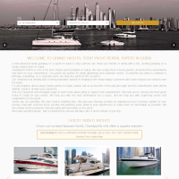 maxart-website-project-grand-yacht-screens (2)