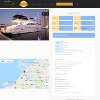 maxart-website-project-grand-yacht-screens (4)