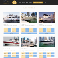 maxart-website-project-grand-yacht-screens (5)