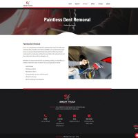 maxart-website-project-smart-touch-screens (1)