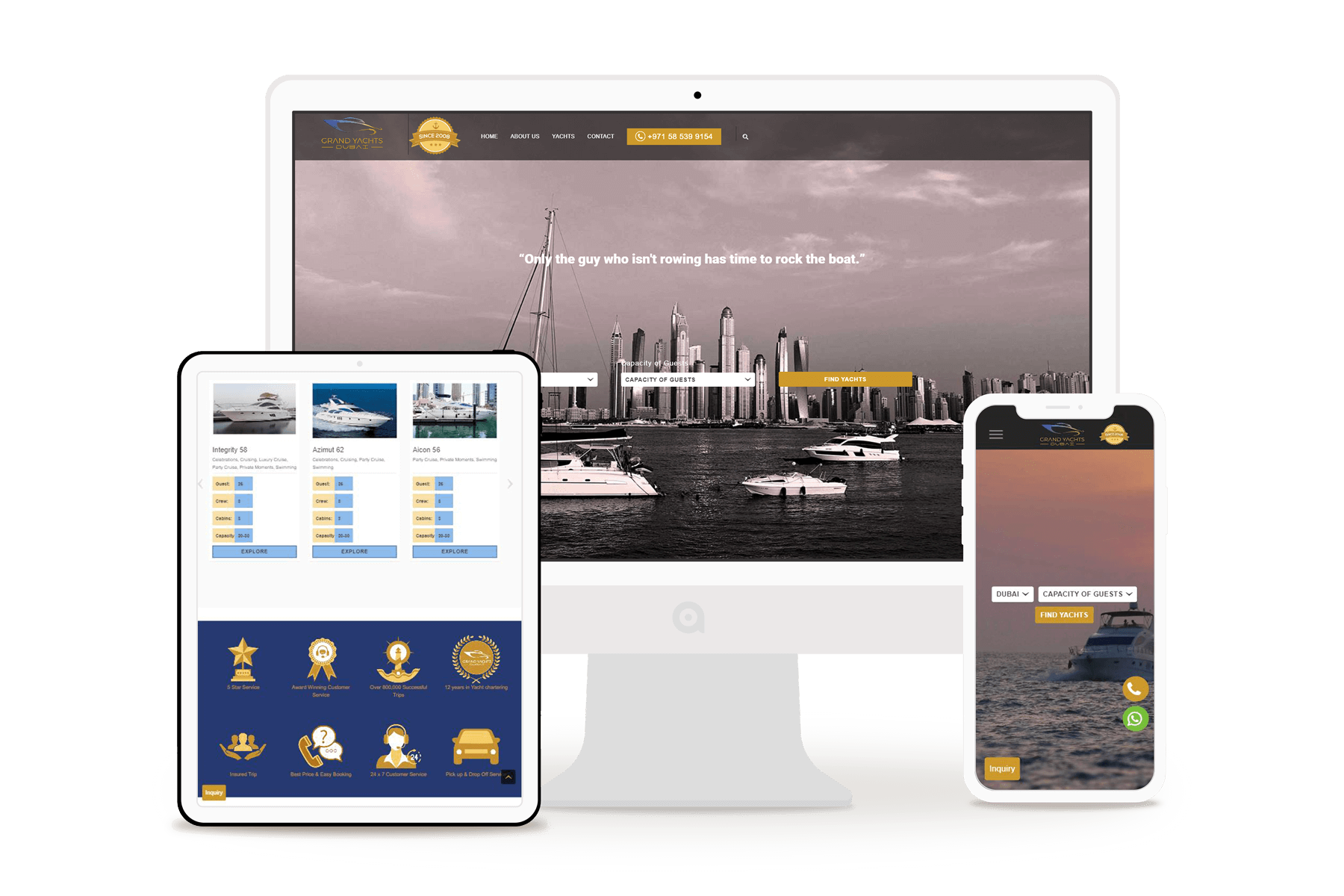 maxart-website-project-grand-yacht