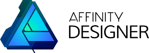 maxart-graphic-design-software-article-affinity