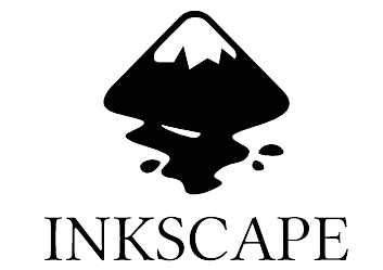 maxart-graphic-design-software-article-inkscape