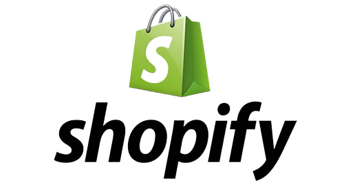 maxart_-_top_-_ecommerce_-_2021_-_article_-_shopify_logo